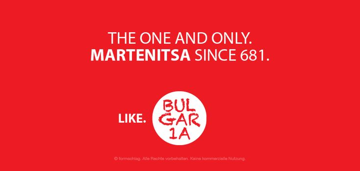 http://www.like-bulgaria.com/  http://en.wikipedia.org/wiki/Martenitsa http://en.wikipedia.org/wiki/Baba_Marta
