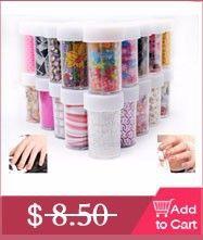 66 дизайн ногтей передачи пленки стикер, 12 шт./лот горячая красоты клей , лак для ногтей обертывание, Типсы украшения аксессуары купить на AliExpress