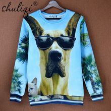 Custom sweatshirt hoodies full sublimation hoodies fashion hoodies & sweatshirts Best Seller follow this link http://shopingayo.space
