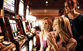 In this world, gambling lovers are having special place for slot games. Erstwhile, people used to play in physical casino parlors but today millions of people are involved in online casino games.