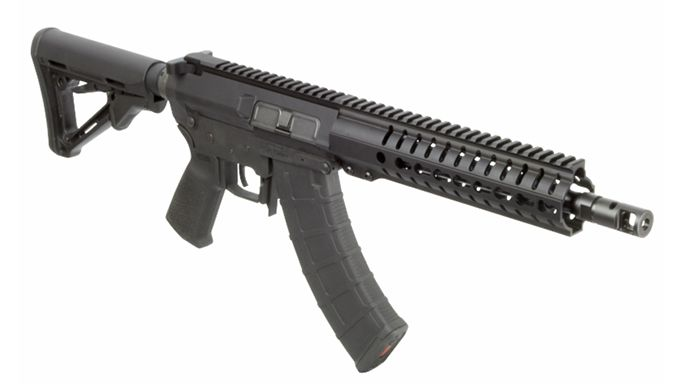 https://www.tactical-life.com/firearms/5-new-models-cmmg-mk47-mutant/