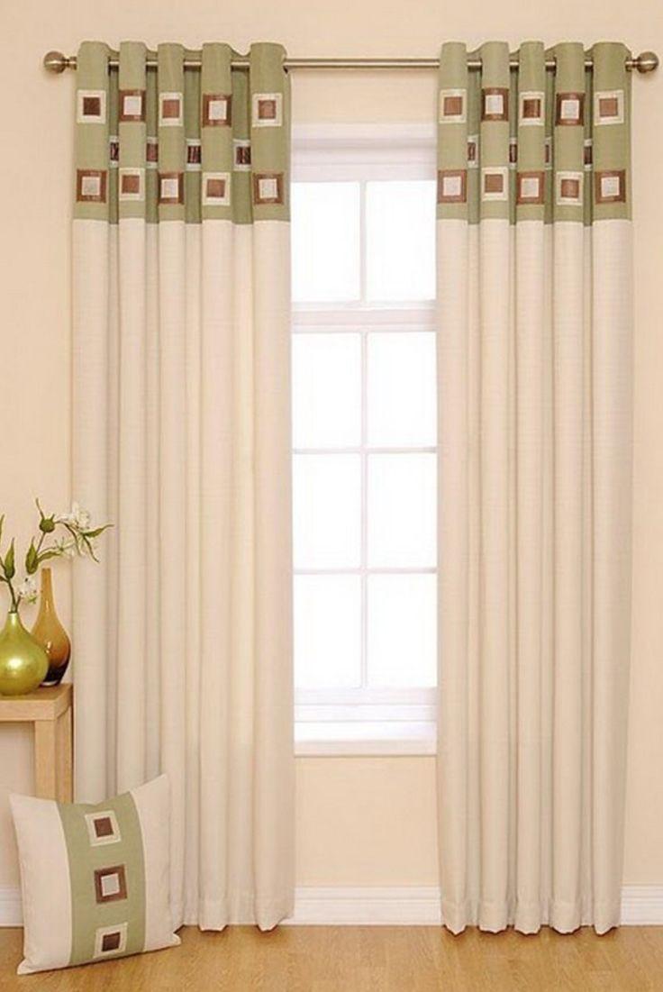 best fenÊtres panneaux fonctionnels images on pinterest blinds