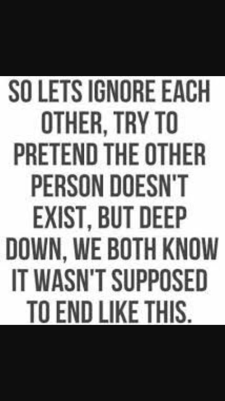 Falling In Love With Your Best Friend Quotes 16 Best Okay Quiet Images On Pinterest  Falling Out Of Love Sad