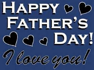 Happy Fathers Day Quotes - Bing Images
