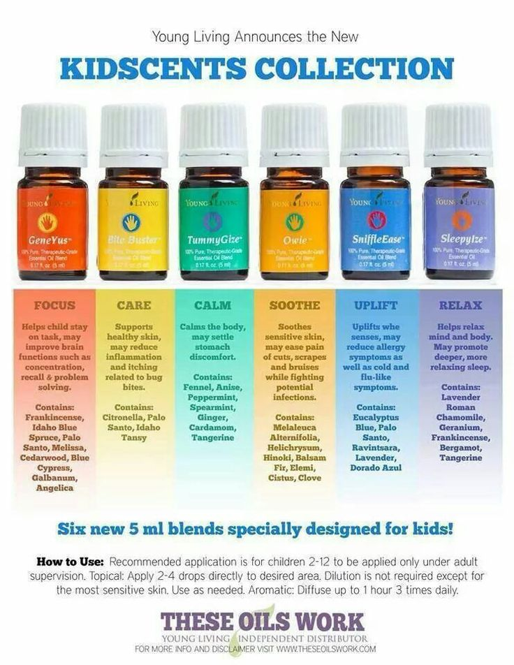 Art Line Young Living : Best essential oils images on pinterest young living