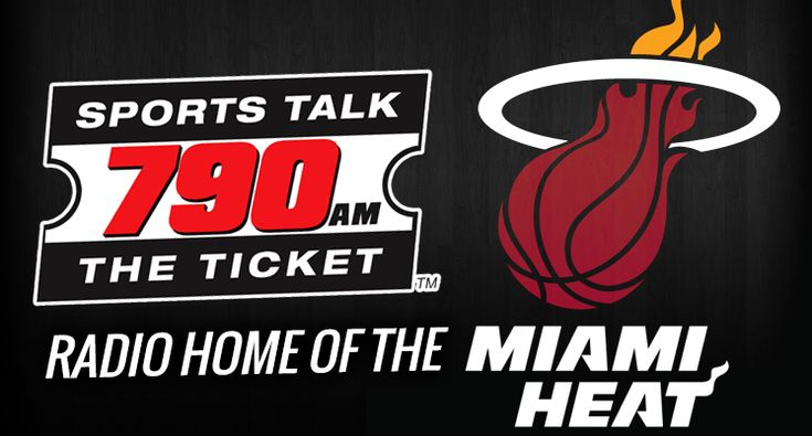 Online Bonus: Win Miami HEAT Tickets with 790 The Ticket!