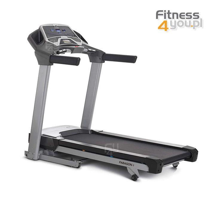 BIEŻNIA HORIZON FITNESS PARAGON 4 https://www.fitness4you.pl/bieznia-horizon-fitness-paragon-4,det,1374.html