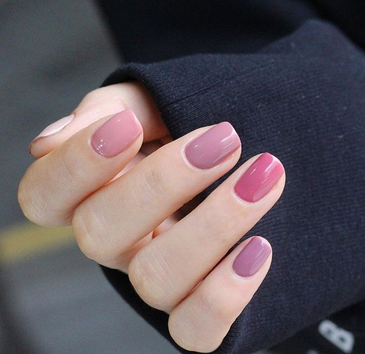 The 521 best Funky nail art inspiration images on Pinterest | Beauty ...