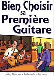 PDF Gratuits: 21 guides gratuits pour apprendre à jouer de la guitare (PDF)