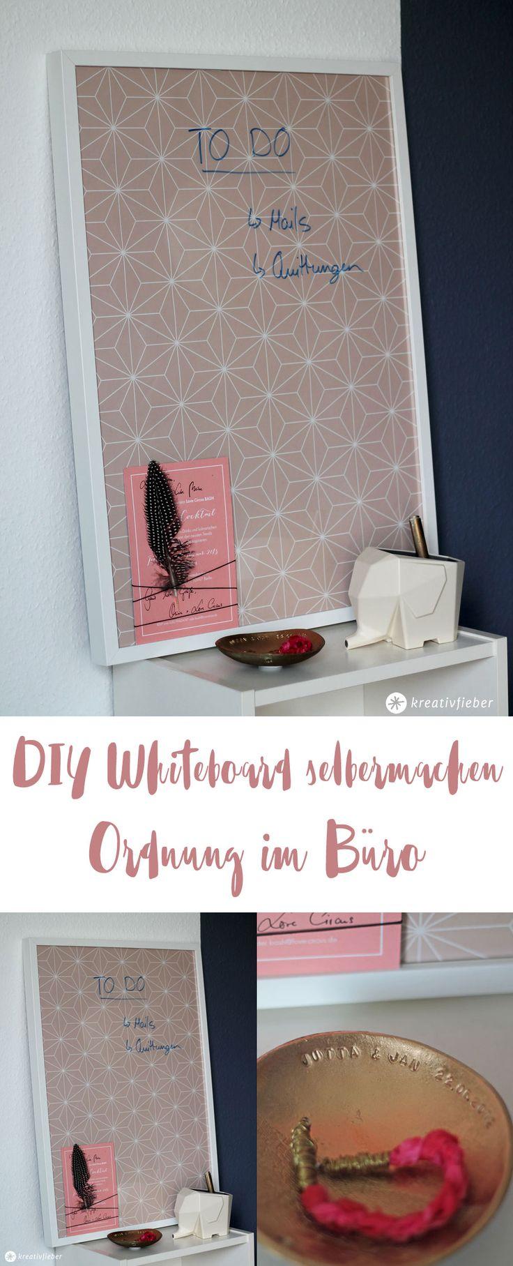 152 besten ordnungsliebe bilder auf pinterest bullet journal ordnung halten und organisation. Black Bedroom Furniture Sets. Home Design Ideas