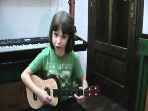Pitsch, Patsch, Pinguin Lied - Kinderlieder