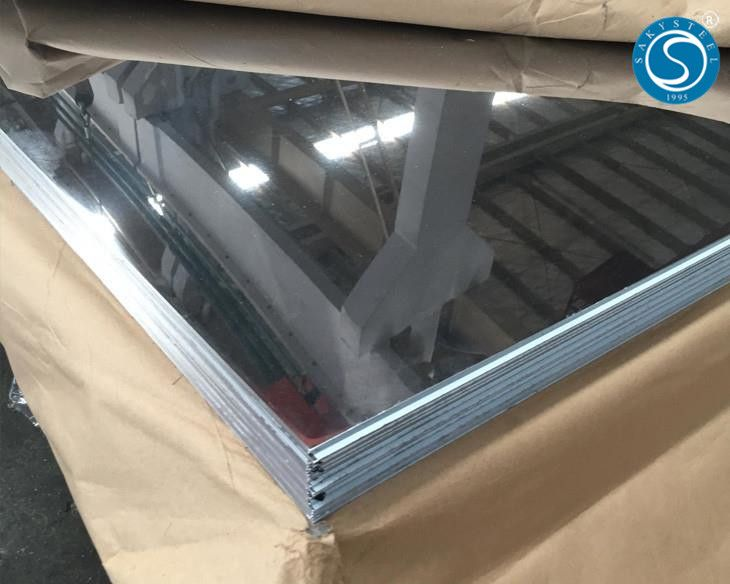 Specifications Aisi 304 304l Astm A240 Ams 5513 5511 Finishes 2b Mill Dull 4 Brushed Appliances 8 Mirro Stainless Steel Sheet Steel Stainless Plate