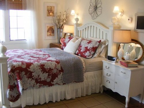 10 Best French Country Little Girls Bedroom Images On Pinterest Bedroom Ideas Bedrooms And