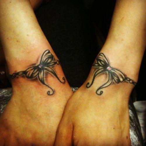 Bracelet Tattoo On Tumblr: 21 Best Images About Tattoo Ideas On Pinterest