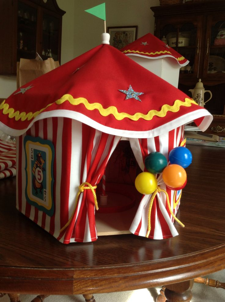 106 Best Images About 1st Birthday Theme Party On