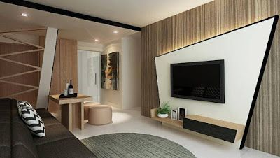 When you approach interior design architect bhubaneshwar who have brilliant interior designs in Bhubaneshwar, the first and foremost or the main thing that happens is a meeting where they come to know you better and get acquainted with your necessities and prerequisites.