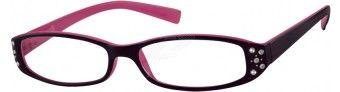 Zenni Optical Rimless Glasses : 17 Best ideas about Cheap Prescription Glasses on ...