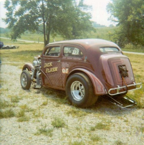 23 Best Images About Sweet Ole Ford Anglia On Pinterest