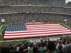 #Ticket  up to 6 New York Jets @ Philadelphia EAGLES tickets sideline seats near/on aisle #deals_us