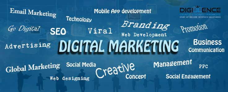 Learn how to do Innovative internet Marketing with the help of a trusted Digital Agency. Follow #Digillence for more updates. #DigitalAgency #DigitalMarketing #IntenetMarketing #Gyan #DigillenceRolson