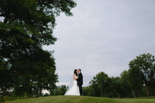 Here's a neat and comprehensive how-to on legally changing your name in Michigan. If you recently got married, prepare yourself for some work. This guide will take you through it all.
