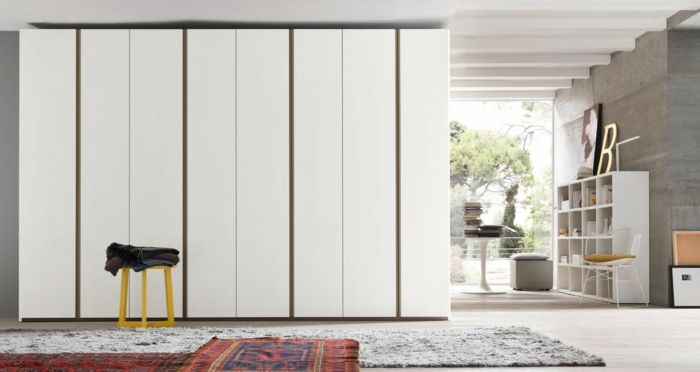 1000 bilder zu schlafzimmer kopfteil schlafzimmer ideen schlafzimmer komplett. Black Bedroom Furniture Sets. Home Design Ideas