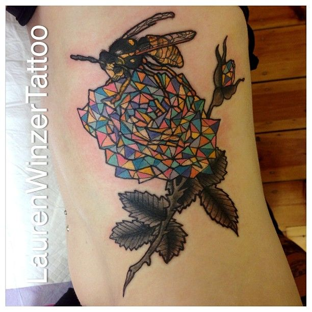 151 best images about tattoos on Pinterest | David hale ...