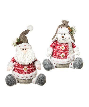 118 best Christmas Plush/Stuffed Animals images on Pinterest ...