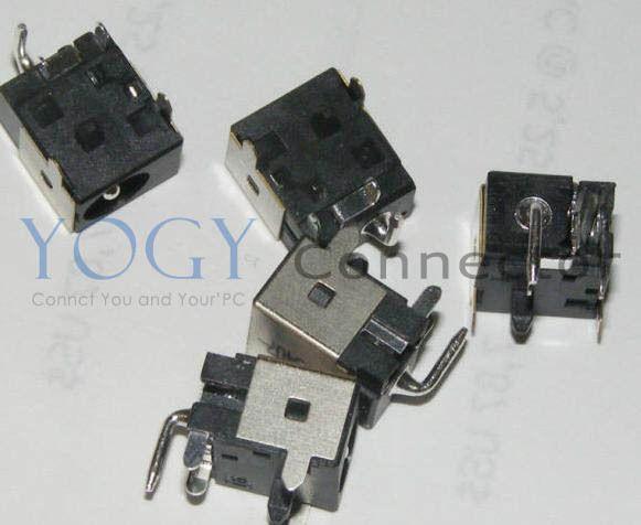 10x New Power DC Jack Connector Socket fit for Acer Aspire 5610 BL50 2350 5500 5502z #Affiliate