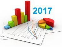 Statystyki internetu 2017: https://mansfeld.pl/webdesign/statystyki-internetu-w-polsce-2017/