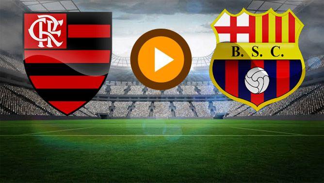 Assistir Jogo Do Flamengo Ao Vivo Na Tv E Online Copa