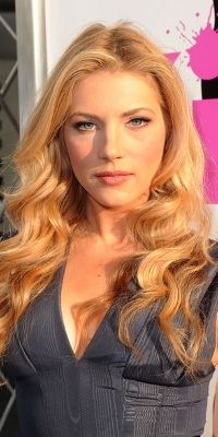Looking for the official Katheryn Winnick Twitter account? Katheryn Winnick is now on CelebritiesTweets.com!