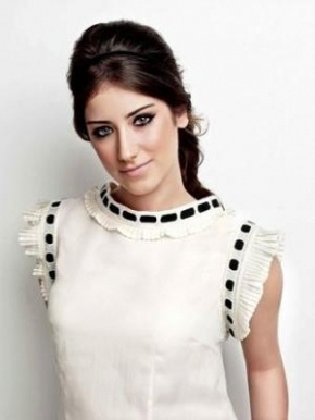 Hazal Kaya Astrology Chart Hazal Kaya Horoscope Zodiac Signs Meaning