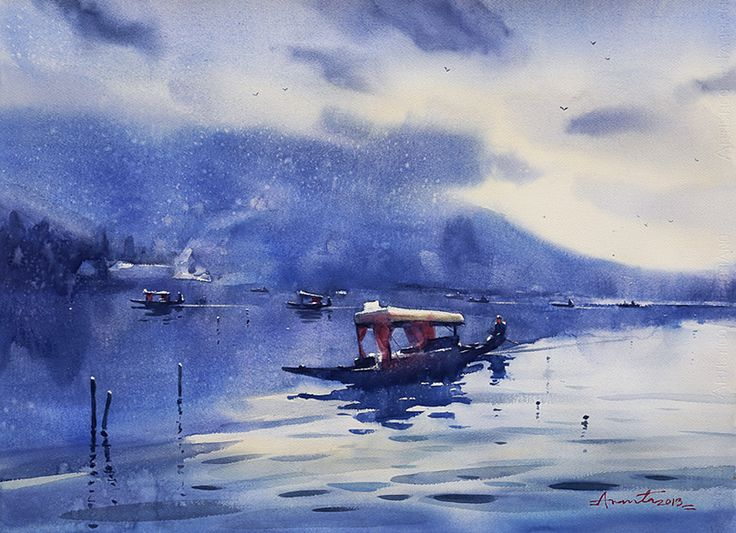 save dal lake essay Save dal lake pdf dal lake is a lake in srinagar, the summer capital of jammu and kashmir the urban lake, which is the second largest in the state, is integral to.