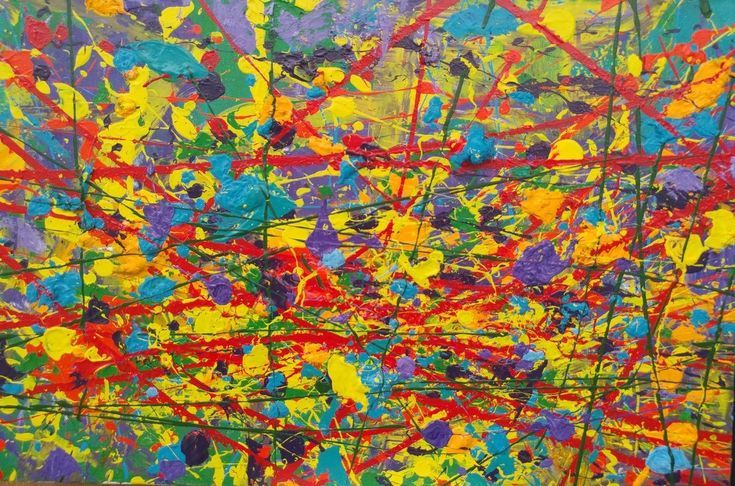 Buy Happy summer, Acrylic painting by Samuel Prasetya Radja Uly on Artfinder. Discover thousands of other original paintings, prints, sculptures and photography from independent artists.