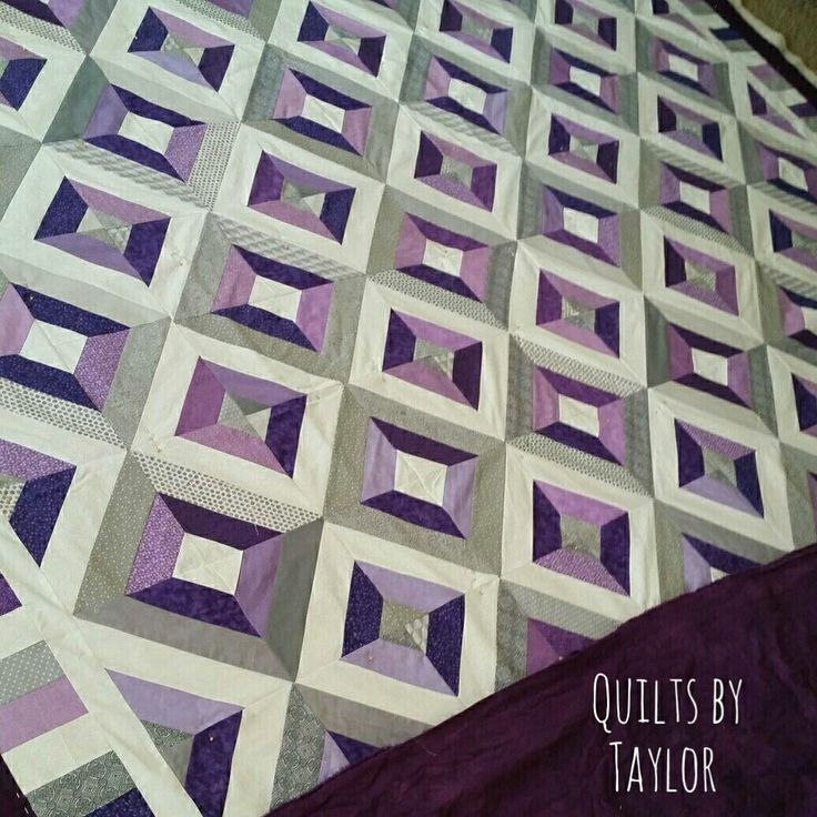 size quilt set duvet eggplant purple best and cover bedroom comforters minogue comforter quilts twin coverlets kylie queen king lavender bedspreads sets with