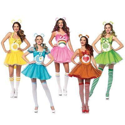 Care-Bear-Costume-Adult-80s-Halloween-Fancy-Dress