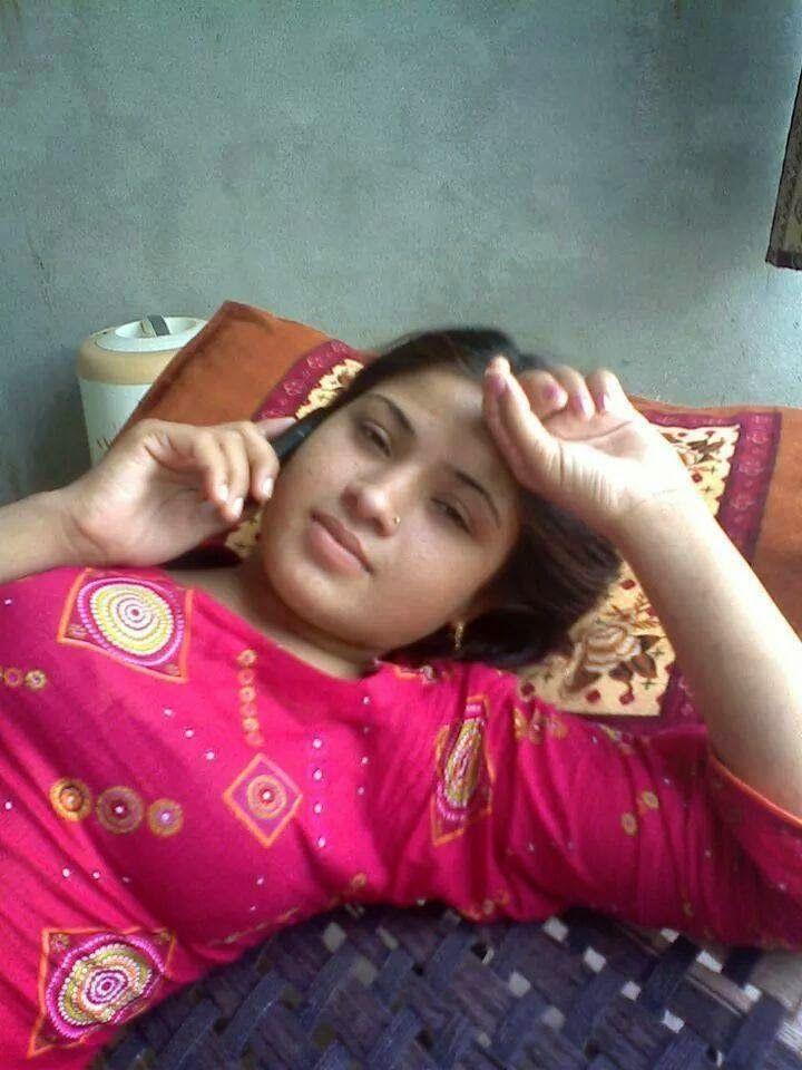 Pakistani and bangladeshi nude photo, lisa sparxx bukkake