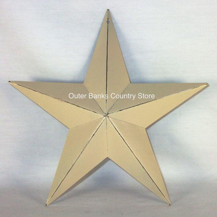 86 best Barn Stars images on Pinterest | Clothing racks, Coat hanger ...