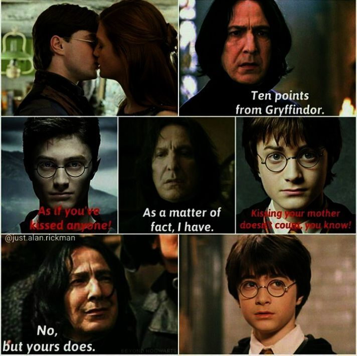 Harry Potter And The Cursed Child Minneapolis Before Harry Potter Memes 2019 His Harry Potter Harry Potter Memes Harry Potter Quiz Harry Potter Memes Hilarious