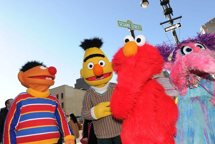 Sesame Street's first HBO season will premiere on January 16th Earlier this summer Sesame Street announced that its next five seasons would air on HBO after running for more than four decades on PBS. Now that first HBO season  Sesame Street's 46th  has a premiere date: January 16th 2016. Two new 30-minute episodes will air back to back on that day with one new episode followed by a repeat airing the following Saturdays.  Continue reading