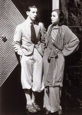 adrian adolph Adrian adolph greenberg, widely known as adrian, was an american costume designer whose most famous costumes were for the wizard of oz and other metro-goldwyn-mayer films of the 1930s and.