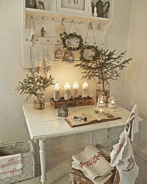 Best 25+ Shabby chic desk ideas on Pinterest