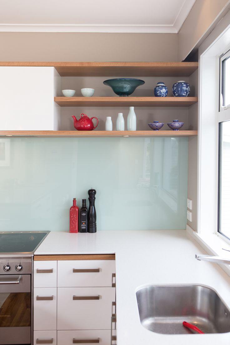 267 Best Sally Steer Design Kitchen Portfolio Images On