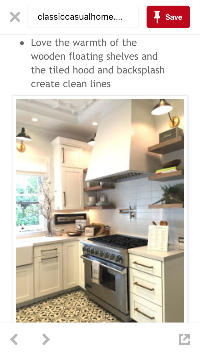 Mejores 7 imágenes de Showroom retro kitchen en Pinterest   Cocinas ...