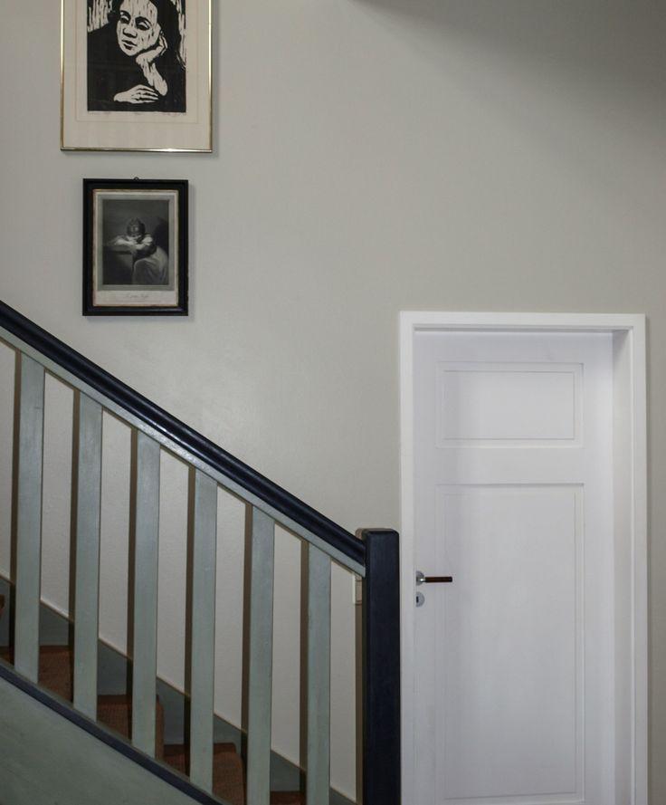 9 besten weisst ne bilder auf pinterest wirken. Black Bedroom Furniture Sets. Home Design Ideas