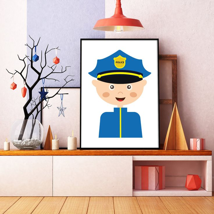 25 Best Ideas About Police Officer Costume On Pinterest