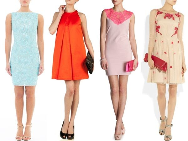 best 25 spring wedding guest dresses ideas on pinterest wedding guest shoes wedding guest attire and spring wedding guest outfits