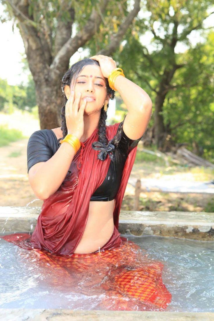 Telugu actres videos de mierda