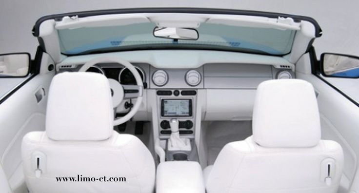 88 Best Limos Images On Pinterest Sedans Limo And Cars